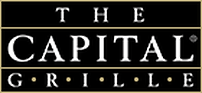 logo-capitalgrille.png