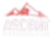 Ascent Financial logo