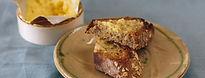 Butter-Banner-3-1024x390.jpg