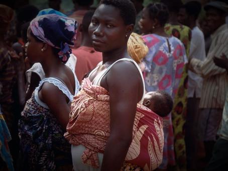 Ces traditions interdites qui font le calvaire des jeunes camerounaises
