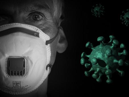 Premiers vaccinés, derniers libérés: la double peine des EMS