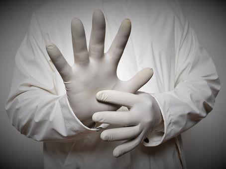 Que reste-t-il des droits et devoirs des médecins?