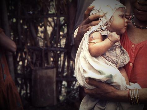 Yaoundé-Brazzaville, l'axe du trafic de bébés