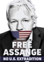 assange-removebg-preview.png