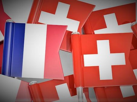 «La crise sanitaire m'a réconciliée avec la Suisse»