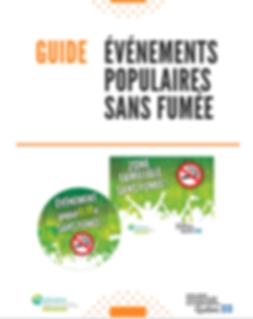 guide_vie_sans_fumée.png