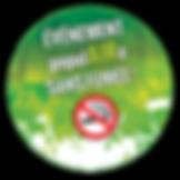 tag sans fumee.png