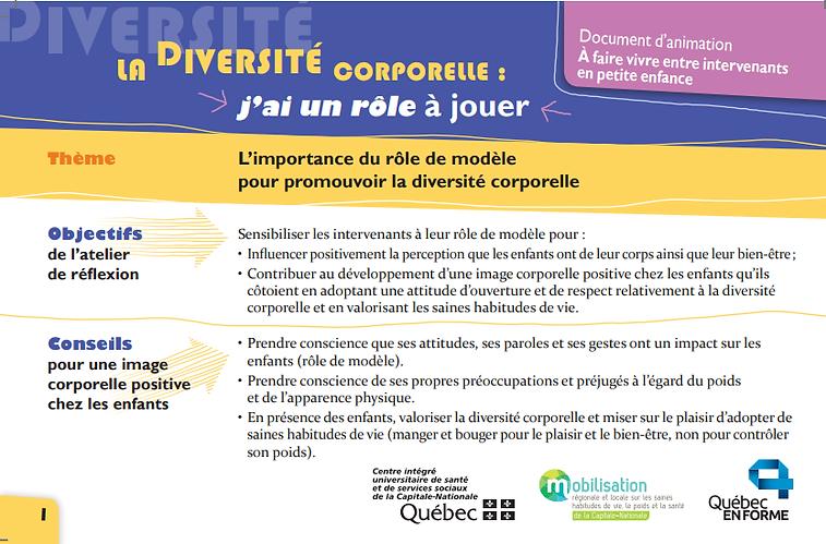 diversité_fiches_enfant.png