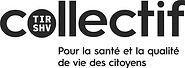 Logo_Collectif_avec_descripteur_RGB.jpg