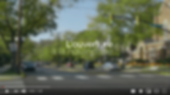 Capture d'écran 2020-03-24 à 16.54.52.