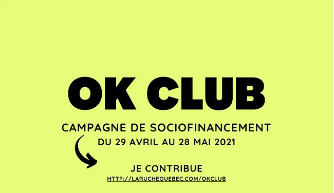 Bandeau_OKClub.png
