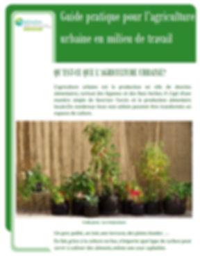 Guide_agricultureUrbaine.jpg
