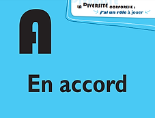 diversité_cartons.png