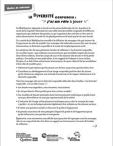 lettre-Diversite-corporelle-2017-07-12.j
