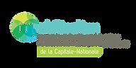LogoMobilisation.png
