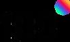 logo-100degrees_x2.png
