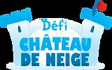 logo-chateau.png