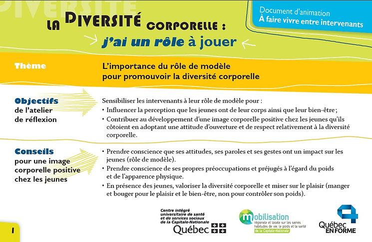 fiches-diversite-corporelle_2017-07-12.j