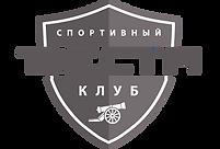Logo_vesta_edited.png