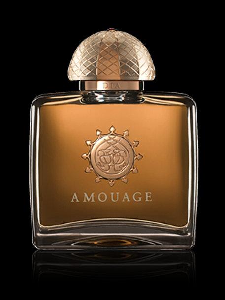 Amouage Dia Eau de Parfum