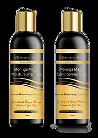 moringa bottles(1).png