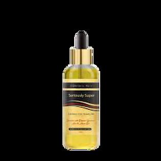 Seriously Super - Limitless Elixir Beauty Oil