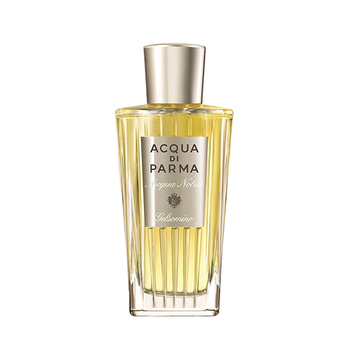 Acqua di Parma Acqua Nobile Gelsomino