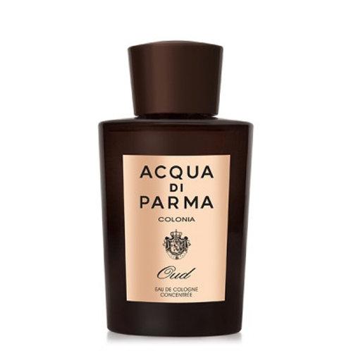 Acqua di Parma Oud