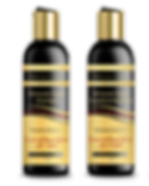 seriously bottles(1).png
