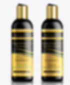 5_bottless(1).jpg