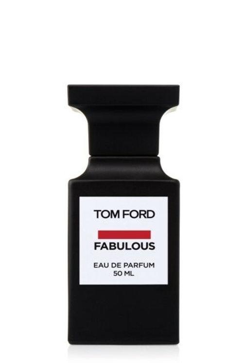 Tom Ford F******* Fabulous Eau de Parfum