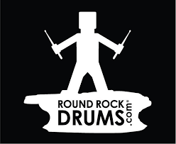 rrdrums.png