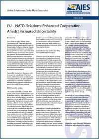 EU-NATO Relations