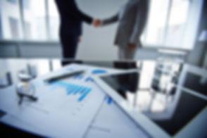 Zureq Realty Advisors - Corporate Real E