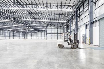 Zureq Industrial Real Estate.jpg