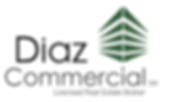 Diaz Commercal Real Estate