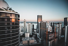 Miami Brickell Real Estate.jpg