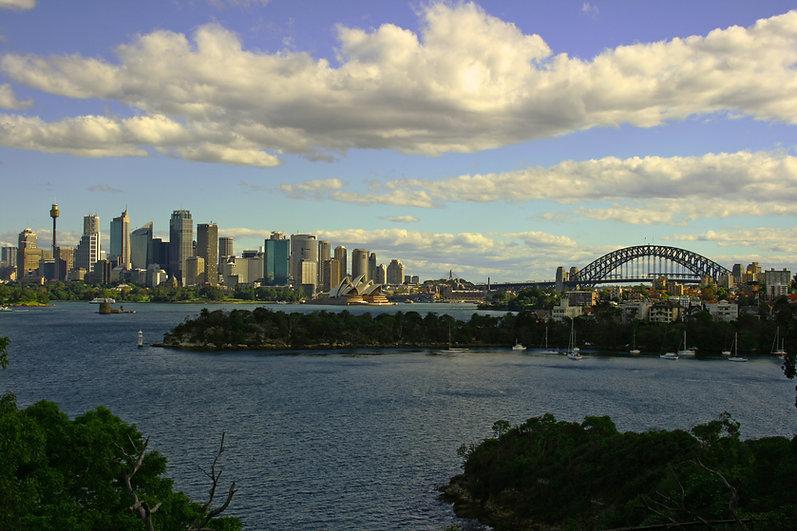 Sydney, Australia photo.jpg