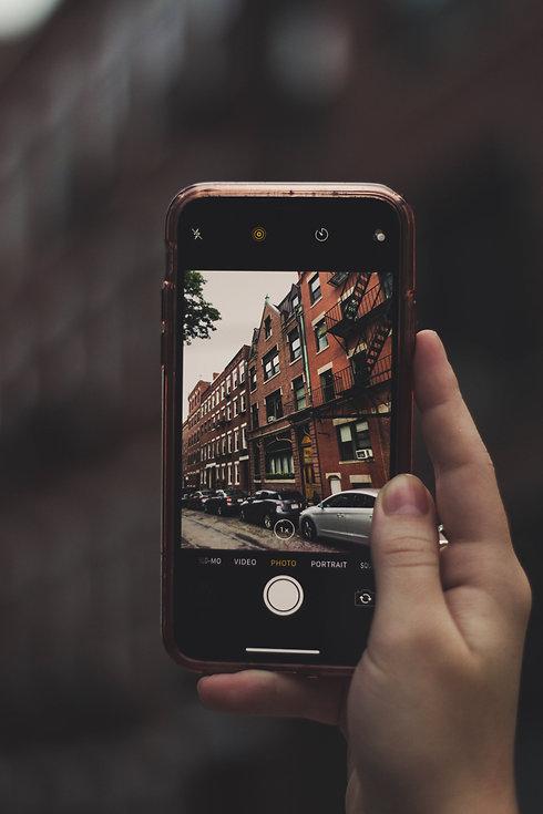 iPhone photo of property.jpg