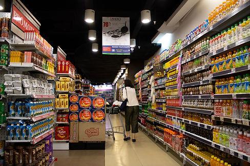 Supermarket photo.jpg