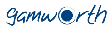 Gamworth logo-png.webp