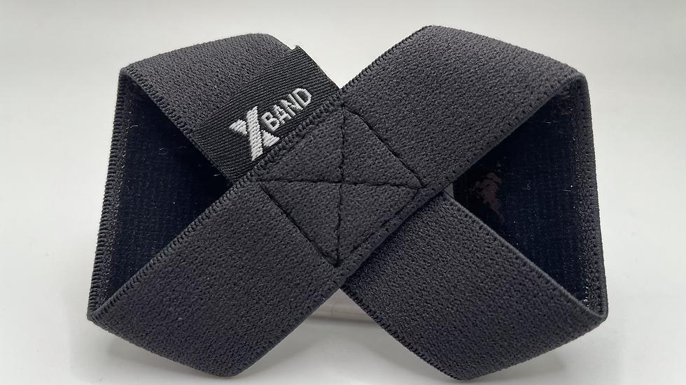 Jet Black - Xband