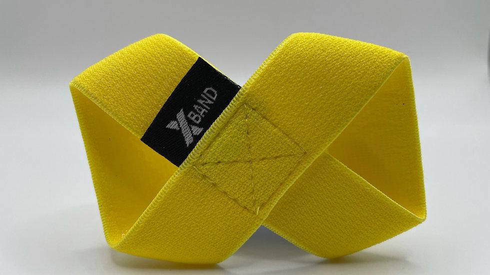 Illuminating Yellow - Xband