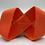 Thumbnail: Hunter Orange