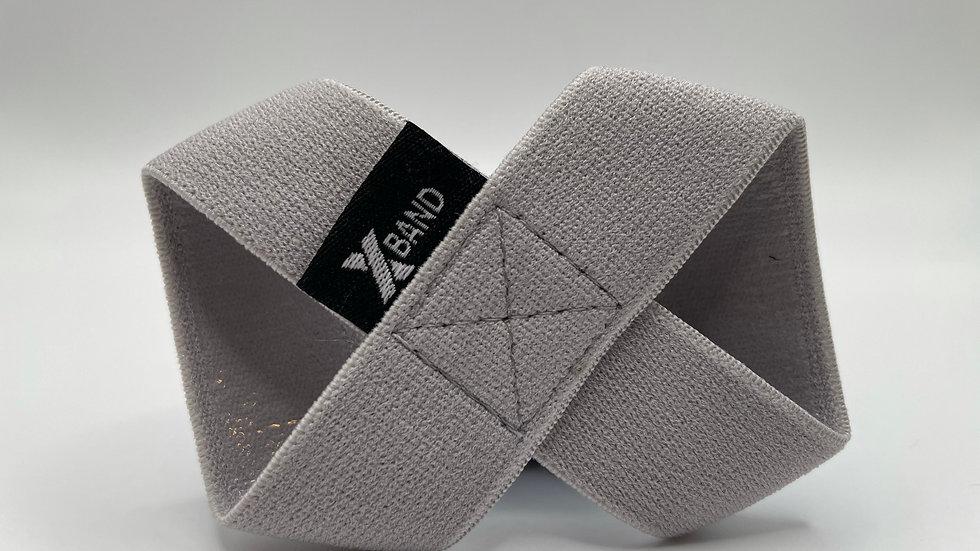 Ultimate Grey - Xband
