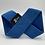 Thumbnail: Nobility Blue - Xband