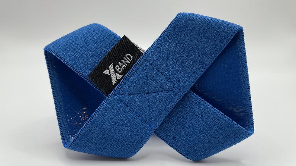 Nobility Blue - Xband