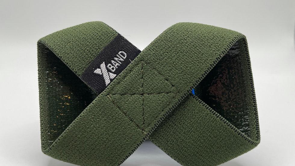 Rifle Green - Xband