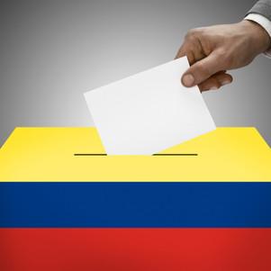 Consulado de Colombia llega a Ibarra