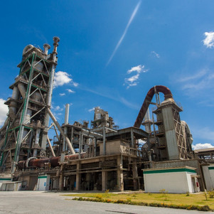 Cuidar el ozono: futuro de la vida en el planeta ¿Qué ha hecho la industria para su preservación?